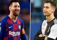 Ditinggal Messi akan Jadi Sebuah Bencana untuk La Liga