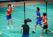Latihan Fisik Jadi Fokus Utama Jelang Dimulainya Kompetisi