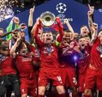 Relaksasi Aturan Financial Fair Play Berpotensi Menjadi Ancaman Bagi Liverpool