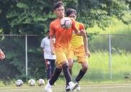 Termasuk Kamboja, Timnas U-19 Waspadai Semua Tim di Grup A Piala AFC