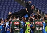 Gattuso Tak Mau Lama-Lama Terjebak dengan Euforia Coppa Italia