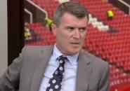 Roy Keane Meragukan Kemampuan McTominay dan Fred di MU