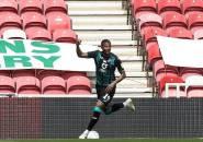 Pemain Pinjaman Liverpool Ini Tampil Ganas Dalam Lanjutan Divisi Championship