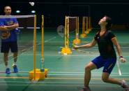 Satu Lagi! Bintang Luar Negeri Ini Justru Antusias Saat Dibimbing Oleh Pelatih Indonesia
