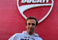 Zarco Akui Penundaan MotoGP 2020 Beri Keuntungan Baginya
