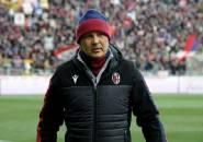 Lawan Juventus, Mihajlovic Ingin Bologna Menang di Laga Perdana