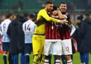 Meski Rela Dipotong Gaji, Transfer Bintang Gagal Chelsea Ke Milan Tetap Sulit