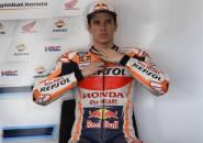 Sengaja Singkirkan Alex Marquez, Repsol Honda Tak Percaya dengan Ridernya?