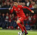 Redup di Bayern, Lucas Hernandez Ingin Menyebrang ke PSG?