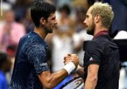 Sementara Banyak Pihak Hujat Novak Djokovic, Richard Gasquet Lakukan Ini