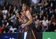 Tanpa Pemain Asing, NSH Jakarta Berpeluang untuk Juarai IBL