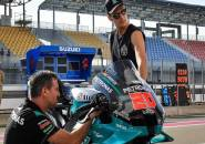 Belum Menyerah, Ducati Masih Akan Incar Quartararo di Musim 2023