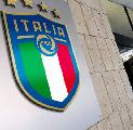 FIGC Luncurkan Panduan Kontrak Pemain Selama Pandemi Virus Corona