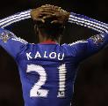Mantan Winger Chelsea Akui Pingin ke MLS