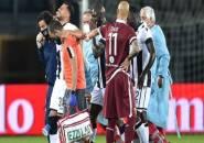 Pelatih Udinese Konfirmasi Cederanya Mandragora