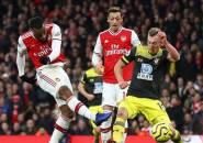 Premier League 2019/2020: Prakiraan Susunan Pemain Southampton Kontra Arsenal