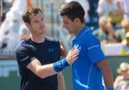 Andy Murray Tak Terkejut Dengan Jumlah Orang Yang Terjangkit COVID-19 Di Adria Tour