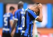 Biasin: Inter Tidak Perlu Menurunkan Harga Lautaro