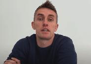 Asisten Pelatih MU Jelaskan Mengapa Para Pemain Menyukai Solskjaer