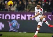 Milan Tetap Anggap Calhanoglu Bagian Penting Masa Depan Klub