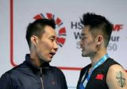 Pandemi Masih Suram, Lee Chong Wei Minta BWF Batalkan Semua Turnamen Tahun Ini