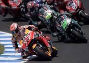 Update: Daftar Pebalap MotoGP Musim 2021 Setelah Transfer Danilo Petrucci