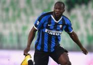Romelu Lukaku Ingin Inter Tampil Lebih Baik Saat Hadapi Parma
