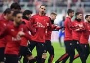 Milan Sepakat Perpanjang Kontrak Enam Pemain Ini