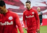 PSG Siapkan Tawaran, Milan Bakal Gagal Gaet Szoboszlai?