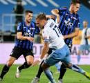 Tim Dokter Lazio Protes Keras Kick-off Serie A Yang Terlalu Malam