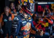 KTM Sudah Antisipasi Hengkangnya Pol Espargaro Menuju Honda