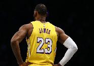 Lawan Rasisme, NBA Perbolehkan Pemain Modifikasi Nama Punggung di Jersey Tim