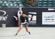 Madison Keys Taklukkan Juara Australian Open Musim Ini Di Charleston
