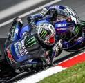 Motor Yamaha Diklaim Mudah Dikendarai, Kepala Kru Vinales Murka