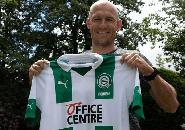 Terungkap! Ini Alasan Arjen Robben Batal Pensiun dan Gabung Groningen