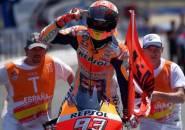 Honda Beri Gaji Selangit, Alasan Ducati Mundur Kejar Marquez