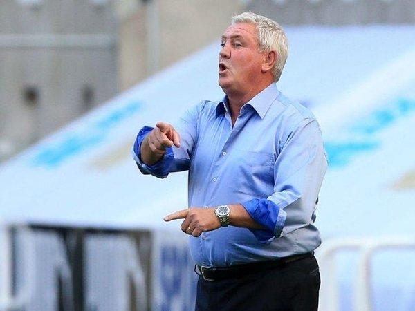 Terlalu Pasif Lawan Man City, Newactle pun Akhirnya Tersingkir dari Piala FA