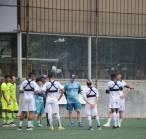 Tim Pelatih Persib Kumpulkan Pemain Untuk Berlatih Pada 6 Juli
