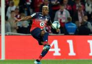 Milan dan Liverpool Gigit Jari, Bintang Lille Selangkah Lagi Gabung Napoli