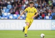 Misi Lazio Gagal, Inter Kembali Dekati Kumbulla