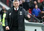 Solskjaer: Tak Ada Anak Emas di Skuad Manchester United