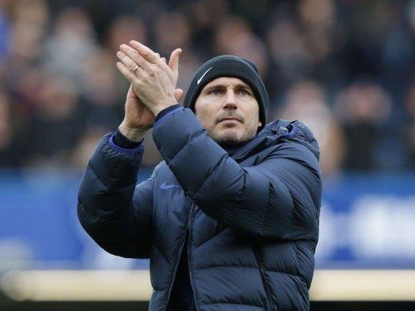 Bos Chelsea Sudah Atur Rencana untuk Ziyech dan Werner