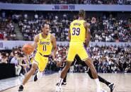 Danny Green Berharap Absennya Avery Bradley Tak Berpengaruh Besar Terhadap Permainan Lakers