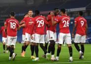 Setelah Restart, Solskjaer Klaim Penampilan Man United Jauh Lebih Baik