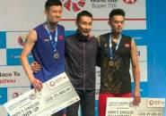 Terkendala Finansial, Malaysia Open Terancam Dibatalkan