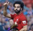 Benarkah Zidan Lebih Hebat dari Mo Salah?