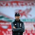 Benarkah Jurgen Klopp Ingin Tinggalkan Liverpool?