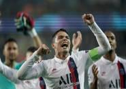 Arsenal Minta Bantuan David Luiz untuk Bujuk Thiago Silva