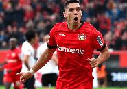 Jumpa Bayern di Final DFB Pokal, Leverkusen Dipastikan Pincang