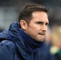 Kalah 3-2 dari West Ham, Lampard Tuntut Pemain Lebih Aktif